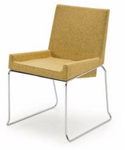 Кресло Р125 М - фото 4352
