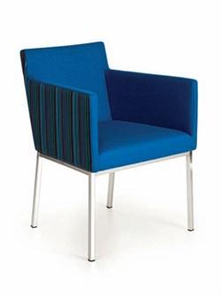 Кресло Р 740 Р - фото 4355