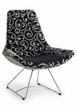 Кресло Р 525 - фото 4360