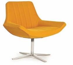 Кресло Р 527 А - фото 4365