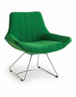 Кресло Р 527 - фото 4366