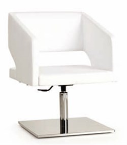 Кресло Р 500 F - фото 4368