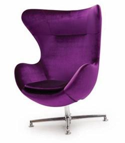 Кресло Р 1220 - фото 4374