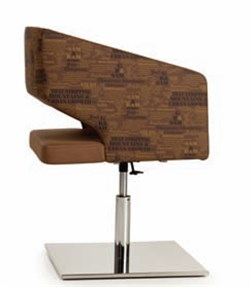 Кресло Р 500 F - фото 4407