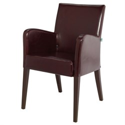 Кресло P 102 - фото 4451