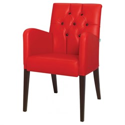 Кресло Р 102 D - фото 4452