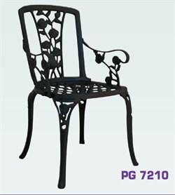 Кресло  металлическое PG 7210 - фото 4551