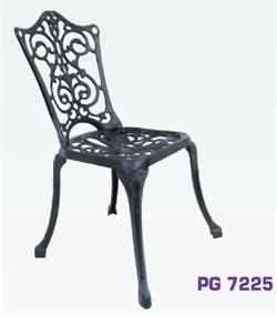 Стул металлический PG 7225 - фото 4557