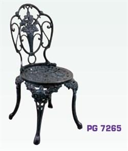 Стул металлический PG 7265 - фото 4573