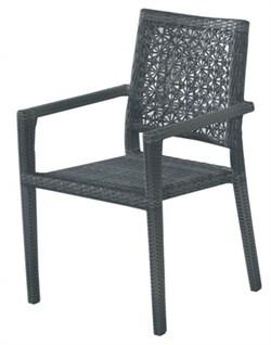 Кресло 108 В - фото 4775