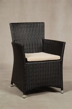 Кресло 009 В - фото 4776