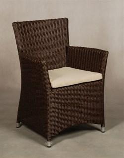 Кресло 009 BN - фото 4779