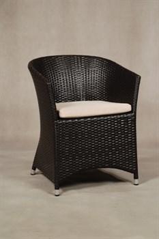 Кресло 006 В - фото 4784