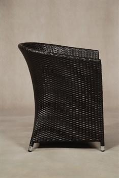 Кресло 006 В - фото 4785