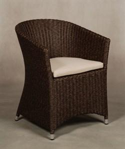 Кресло 006 ВN - фото 4787
