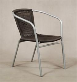 Кресло 06201 - фото 4794