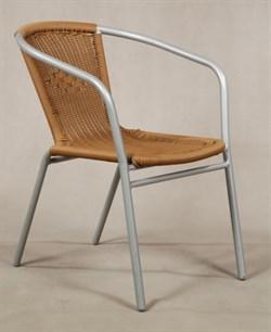 Кресло 06201 В - фото 4796