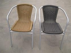 Кресло 06201 В - фото 4797