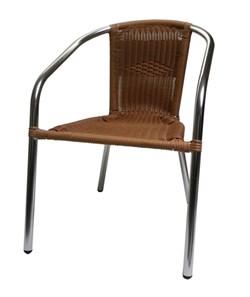 Кресло 029 - фото 4815