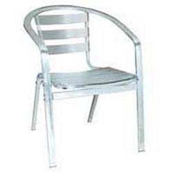 Кресло 1006 - фото 4823