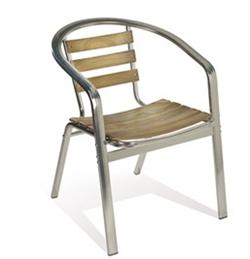 Кресло 18 F - фото 4824
