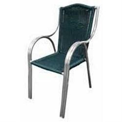 Кресло 1055 С - фото 4826