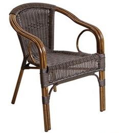 Кресло РИО D - фото 4832