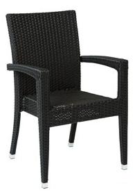 Кресло Майами D - фото 4834