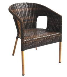 Кресло Малибу - фото 4836
