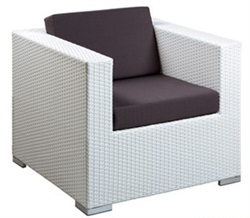 Кресло Бали W - фото 4842