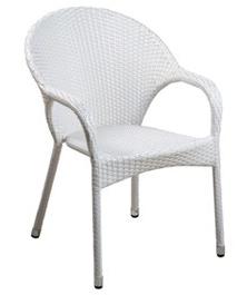 Кресло Ибица - фото 4843