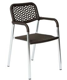 Кресло 4212 - фото 4844