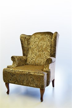 Кресло  Касабланка 2 - фото 4875
