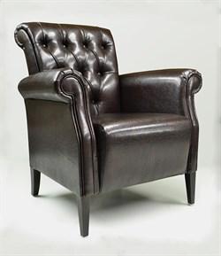 Кресло BRITANIKA - фото 4877