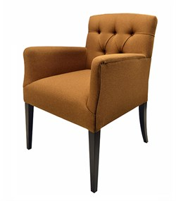 Кресло FILL - фото 4879