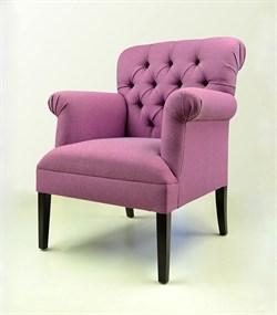 Кресло PALERMO - фото 4881