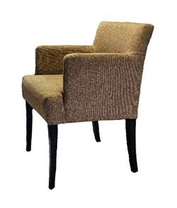 Кресло ARABIKA - фото 4883