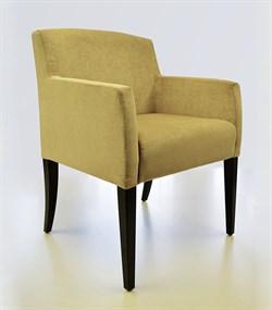 Кресло MAJA - фото 4884
