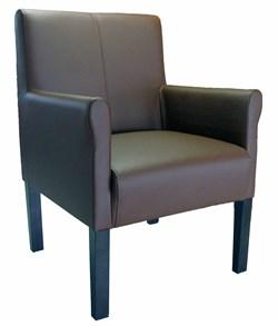 Кресло HUGO - фото 4886