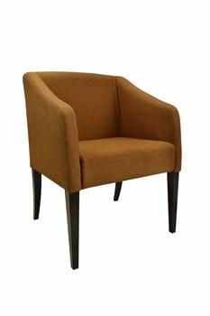 Кресло MAJA 2 - фото 4887