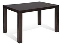 Стол деревянный ТОКИО 1200