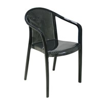 Кресло IMPEREALE