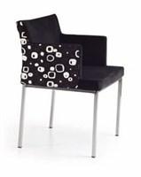 Кресло Р 620 М