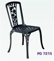 Стул металлический PG 7215