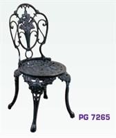 Стул металлический PG 7265