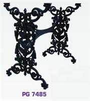 Подстолье PG 7485