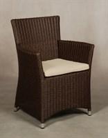Кресло 009 BN