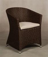 Кресло 006 ВN