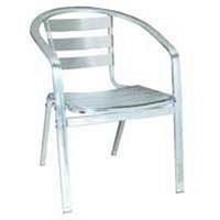 Кресло 1006