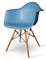 Кресло Eames W - фото 4043